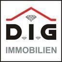 Logo von DIG-Haus Vertriebsgesellschaft mbH