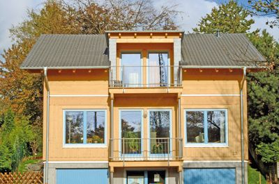 Musterhauspark Wuppertal dig haus musterhaus bad vilbel